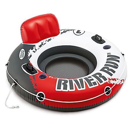 RIVER RUN TWIN PACK