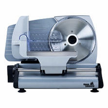 Open Country FS-200SK Food Slicer