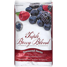 Townsend Farms Triple Berry Blend (48 oz.)