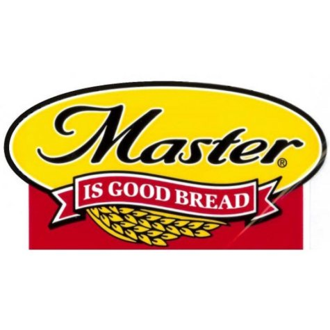 Master Buttermilk Bread (2 pk.)