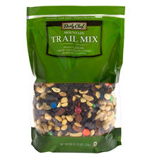 Daily Chef Mountain Trail Mix (48 oz.)