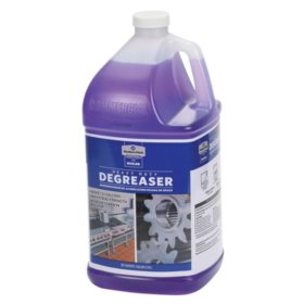 Member's Mark Commercial Heavy-Duty Degreaser (1 gal.)