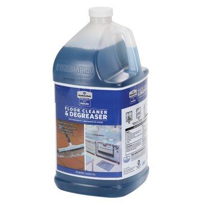 Cleaning Supplies Sam S Club