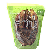 Member's Mark Fancy Pecan Halves (2 lb.)