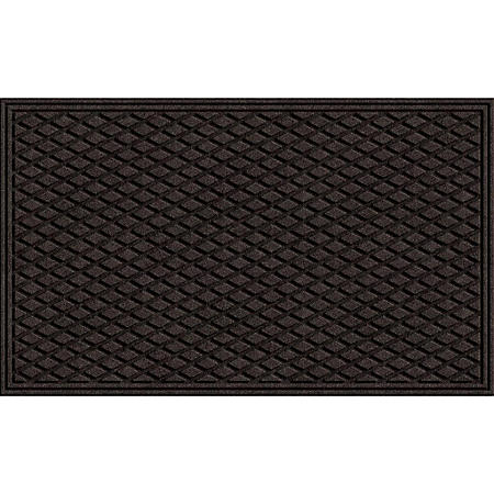 Member's Mark Commercial Heavy Duty Mat, 3' x 5' (Choose Your Color)