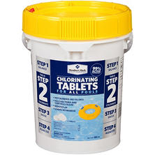 Member's Mark Chlorinating Tablets (40 lbs.)