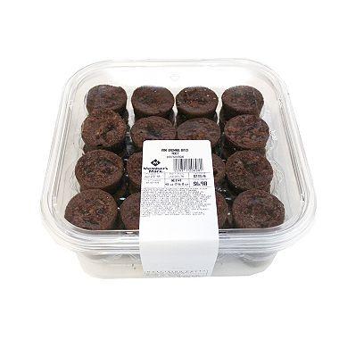 recipe: costco mini lemon bites nutrition [39]