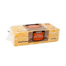 Daily Chef Colby Jack Cheese (32 oz.)