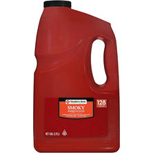 Member's Mark Food Service Smoky Barbecue Sauce (1 gal.)