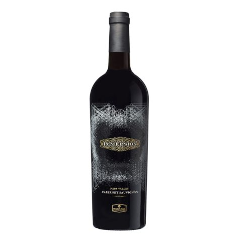 Immersion Cabernet Sauvignon, Napa Valley (750 ml)