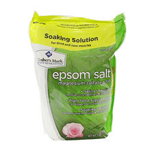 Member's Mark Epsom Salt (7 lb., 2 pk.)