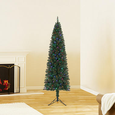 Pre Lit Christmas Tree Reviews
