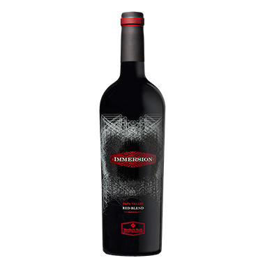 Immersion Red Blend (750 ml)