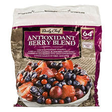 Daily Chef Antioxidant Berry Blend Fruit (64 oz.)