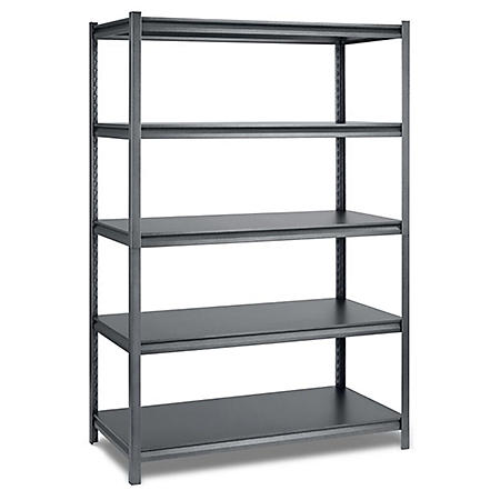 Member's Mark 5-Shelf Storage Rack