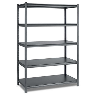 Member S Mark 5 Shelf Storage Rack