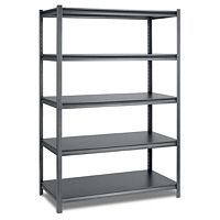 Member's Mark 5-Shelf Storage Rack