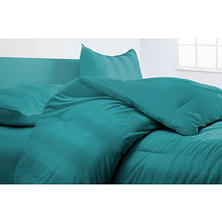 Member's Mark Down-Alternative 3-Piece Comforter Set