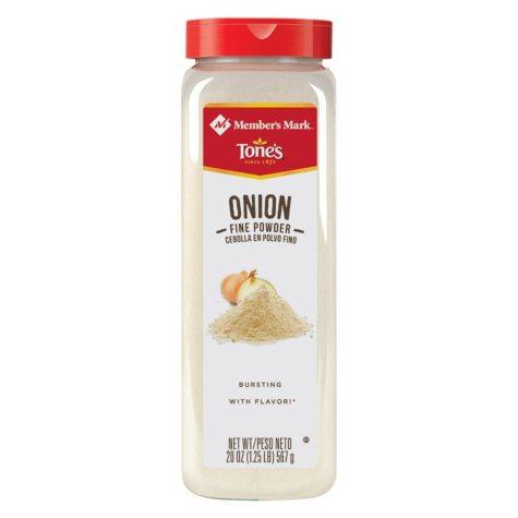 Member's Mark Onion Powder (20 oz.)