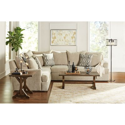 Super Furniture For Sale Near You Sams Club Home Interior And Landscaping Ologienasavecom
