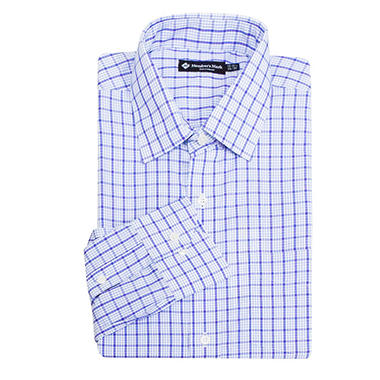Member's Mark Long Sleeve Dress Shirt