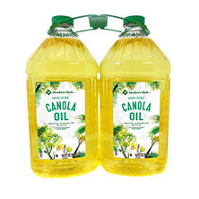 Member's Mark Canola Oil (3 qt., 2 ct.)