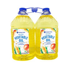 Member's Mark Vegetable Oil (3 qt., 2 ct.)