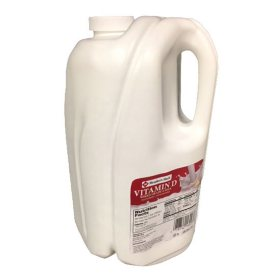 Member's Mark Vitamin D Whole Milk (1 gal. jug)