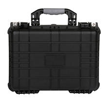 "Member's Mark 16"" Safety Protective Box"