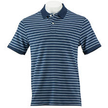 Member's Mark 100% Egyptian Cotton Polo