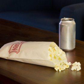 Member's Mark Popcorn Bag (500 ct.)