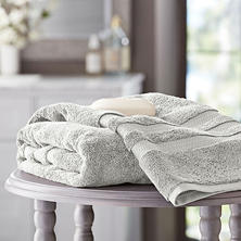 Hotel Premier Collection 100% Cotton Luxury Bath Towel (Assorted Colors)