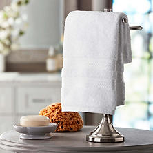 Hotel Premier Collection 100% Cotton Luxury Hand Towel (Assorted Sizes)