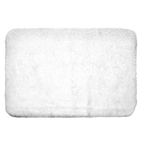 Hotel Premier Collection Bath Rug by Member's Mark (Assorted Colors)