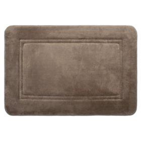 Member's Mark Quick-Dry Comfort Mat (Assorted Colors)