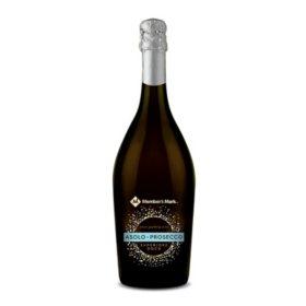 Member's Mark Asolo-Prosecco (750 ml)