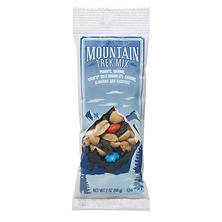 Member's Mark Mountain Trail Mix (2 oz., 30 pk.)