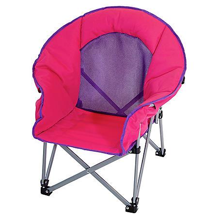 Member's Mark Kid's Cozy Chair