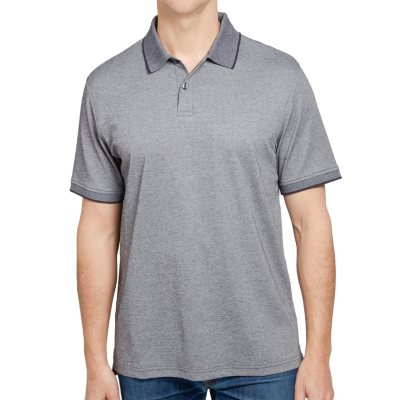 0417f4d67687 Men s Clothing For Sale Near You   Online - Sam s Club