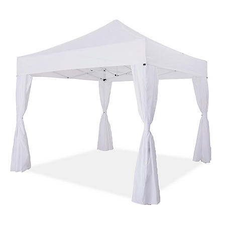 Member's Mark 10'x10' Commercial Canopy