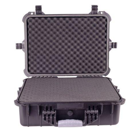 "Member's Mark 20"" Protective Safety Box (Black)"