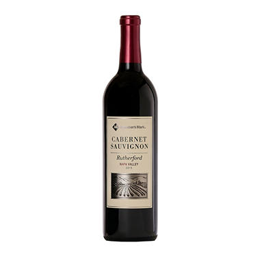 Member's Mark Rutherford Cabernet Sauvignon (750 ml)