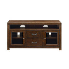 "Member's Mark Charlotte 60"" Entertainment Console"