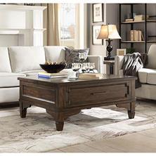 Living Room Tables living room tables - sam's club