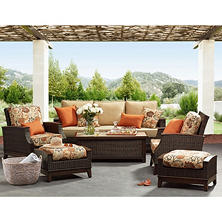 Outdoor Seating Sets Sam S Club