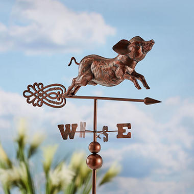 Member's Mark Weather Vane (Various Styles)