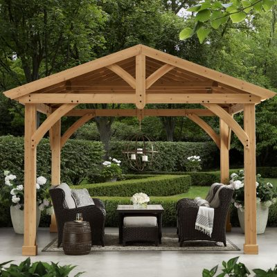 Shop All Outdoor & Patio