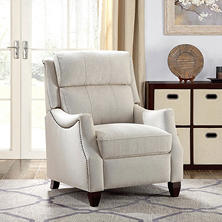 Member's Mark Hampton Pushback Recliner