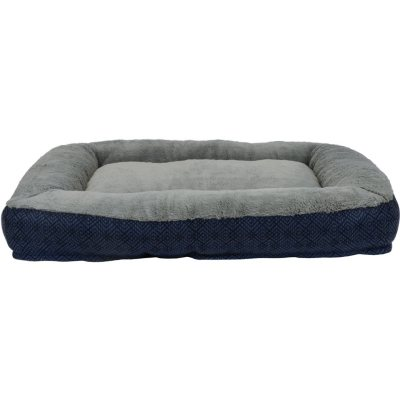 Merveilleux Memberu0027s Mark Sleeper Pet Bed (Choose Your Color And Size)