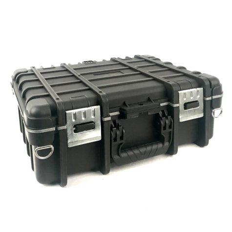 "Member's Mark 18.9"" Protective Safety Box"